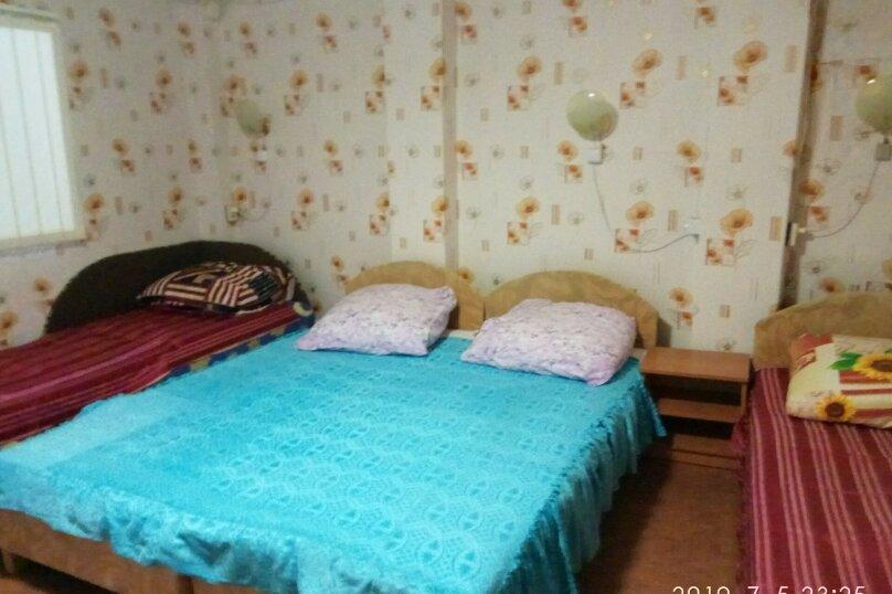 Отдельные комнаты в частном доме, 3-й Профсоюзный проезд, 20 на 8 комнат - Фотография 108