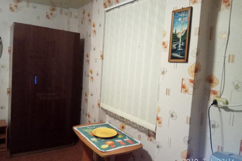 Отдельные комнаты в частном доме, 3-й Профсоюзный проезд, 20 на 8 комнат - Фотография 112