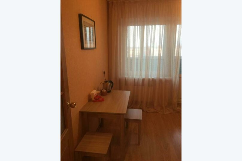 1-комн. квартира, 39 кв.м. на 4 человека, улица Труда, 50, Псков - Фотография 8