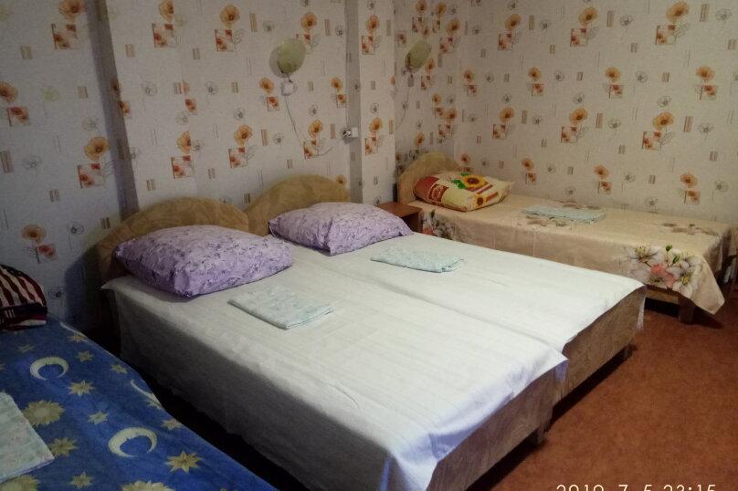 Отдельные комнаты в частном доме, 3-й Профсоюзный проезд, 20 на 8 комнат - Фотография 116