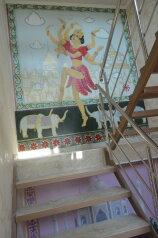 Гостевой дом № 10, улица Лазурный Берег, 37 на 6 номеров - Фотография 3