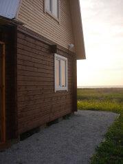 Дом, 32 кв.м. на 4 человека, 1 спальня, Морская улица, 2, село Воронцовка - Фотография 1