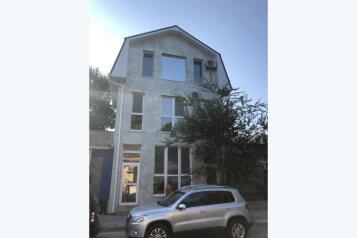 Гостевой дом, Почтовая улица, 3А на 6 номеров - Фотография 1