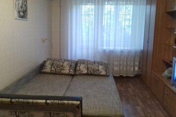1-комн. квартира, 32 кв.м. на 3 человека, улица Комсомольский Спуск, 6, Таганрог - Фотография 3