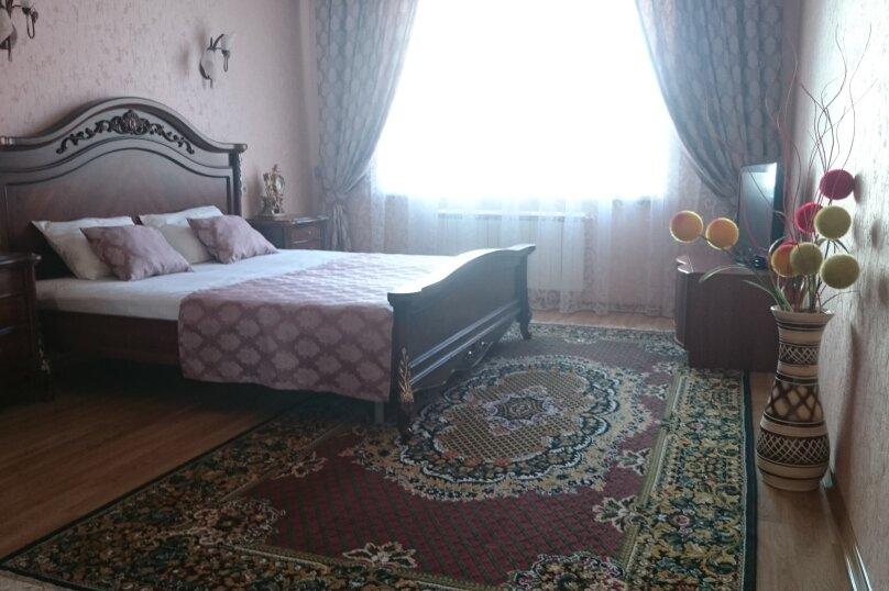 """Гостевой дом """"Катерина"""", Заводская  , 24а на 9 комнат - Фотография 34"""