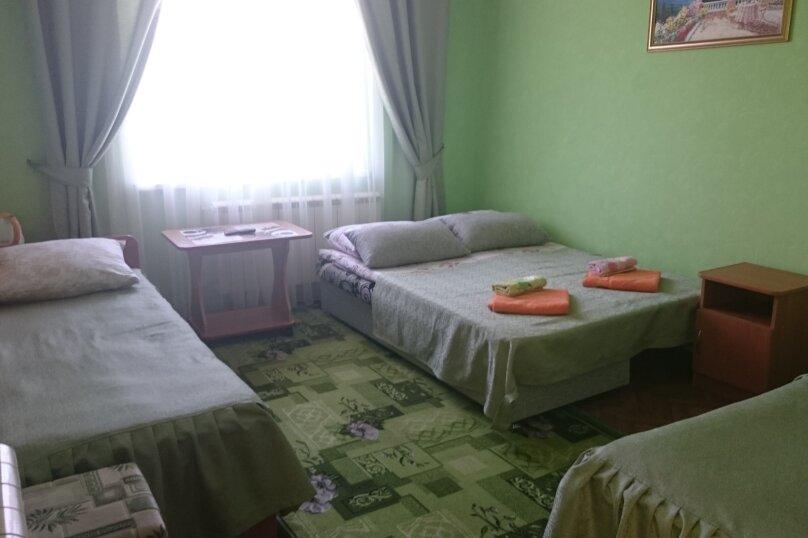 """Гостевой дом """"Катерина"""", Заводская  , 24а на 9 комнат - Фотография 36"""