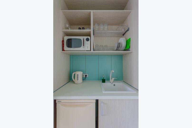 "Гостевой дом ""Ариана"", Афанасия Никитина, 10а на 7 комнат - Фотография 51"