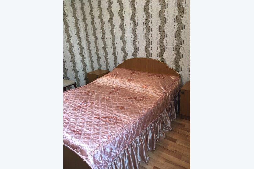 """Гостевой дом """"Лидия"""", улица Просвещения, 162 б на 24 комнаты - Фотография 30"""