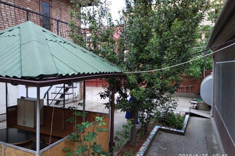 """Гостевой дом """"Уютный дворик"""", улица Ленина, 6 на 6 комнат - Фотография 13"""