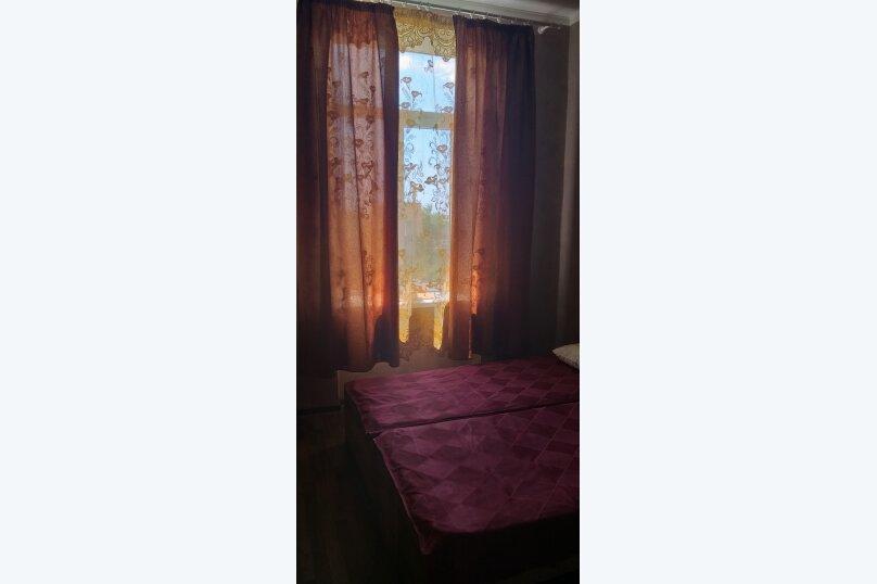 """Хостел """"Медуза"""", Евпаторийская улица, 49 на 5 номеров - Фотография 21"""
