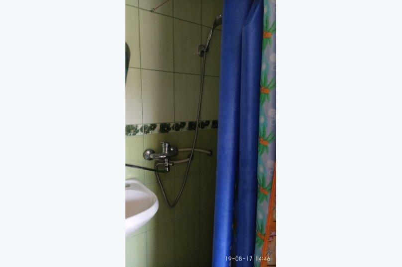 """Гостевой дом """"На Морской 5"""", Морская, 5 на 6 комнат - Фотография 54"""