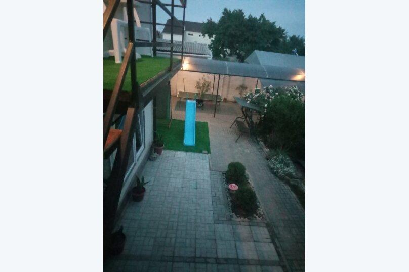 """Гостиница """"Лунное сияние"""", Советская улица, 7 на 15 комнат - Фотография 15"""