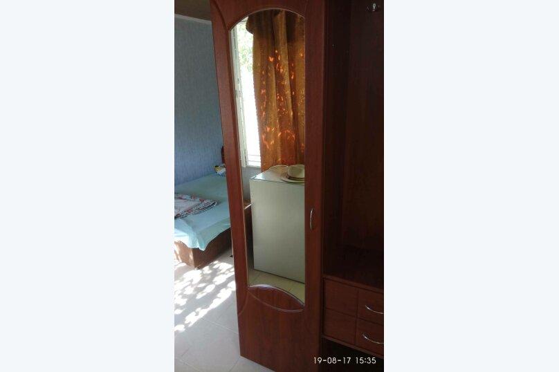 """Гостевой дом """"На Морской 5"""", Морская, 5 на 6 комнат - Фотография 29"""