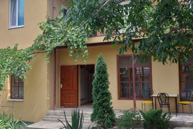 "Гостевой дом ""На Шершнёва 43"", Шершнёва , 43 на 8 комнат - Фотография 17"