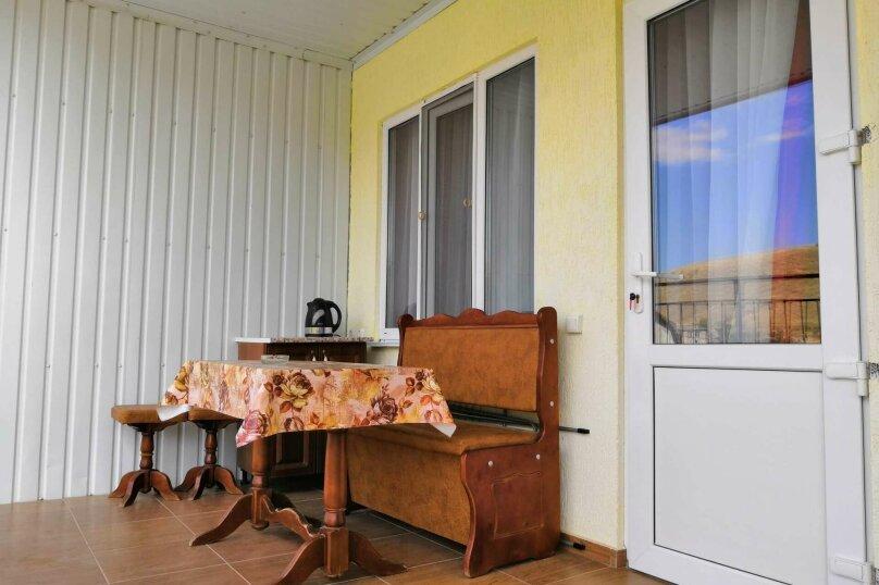 """Гостевой дом """"Роза"""", улица Антонова, 31 на 10 комнат - Фотография 55"""