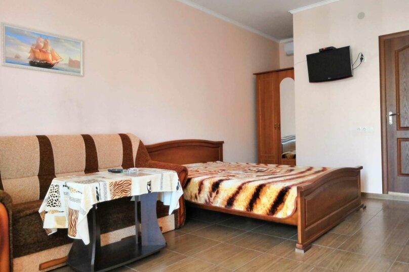 """Гостевой дом """"Роза"""", улица Антонова, 31 на 10 комнат - Фотография 44"""