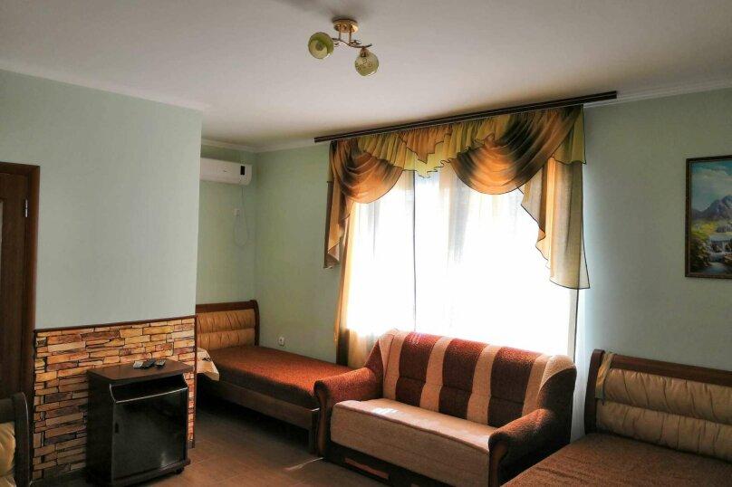 """Гостевой дом """"Роза"""", улица Антонова, 31 на 10 комнат - Фотография 26"""