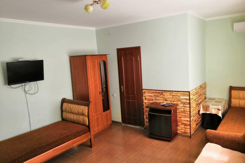 """Гостевой дом """"Роза"""", улица Антонова, 31 на 10 комнат - Фотография 29"""