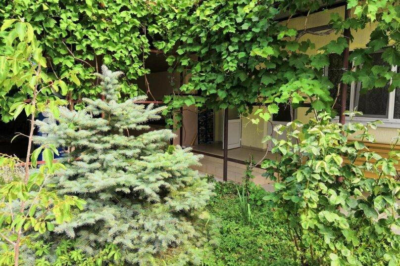 """Гостевой дом """"Роза"""", улица Антонова, 31 на 10 комнат - Фотография 33"""
