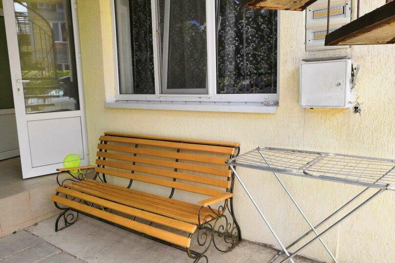 """Гостевой дом """"Роза"""", улица Антонова, 31 на 10 комнат - Фотография 34"""