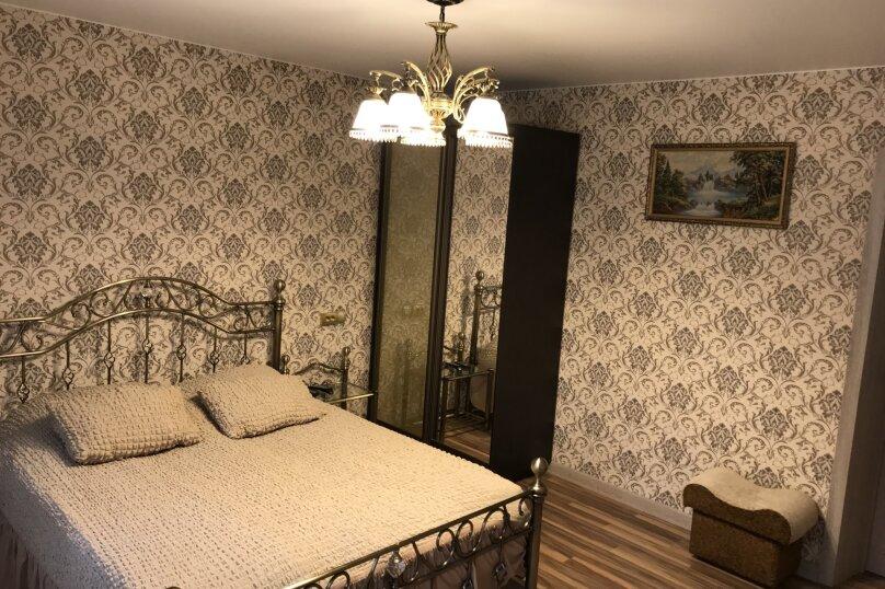 Коттедж для семейного отдыха , 160 кв.м. на 12 человек, 6 спален, Покровская улица, 1Д, Суздаль - Фотография 13