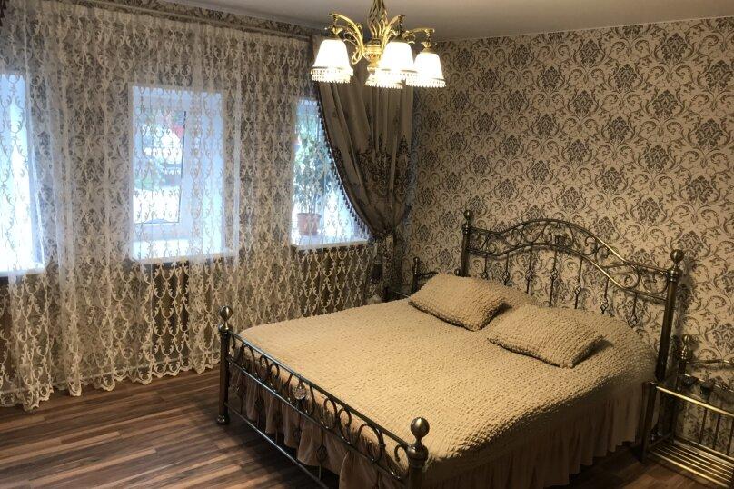 Коттедж для семейного отдыха , 160 кв.м. на 12 человек, 6 спален, Покровская улица, 1Д, Суздаль - Фотография 14