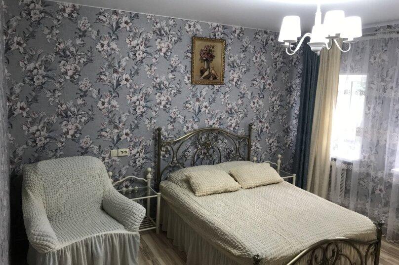 Коттедж для семейного отдыха , 160 кв.м. на 12 человек, 6 спален, Покровская улица, 1Д, Суздаль - Фотография 1