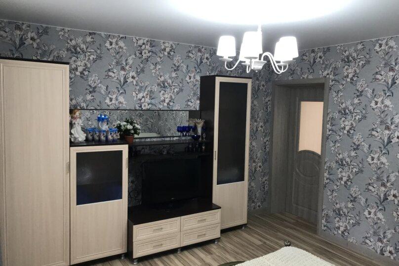 Коттедж для семейного отдыха , 160 кв.м. на 12 человек, 6 спален, Покровская улица, 1Д, Суздаль - Фотография 17