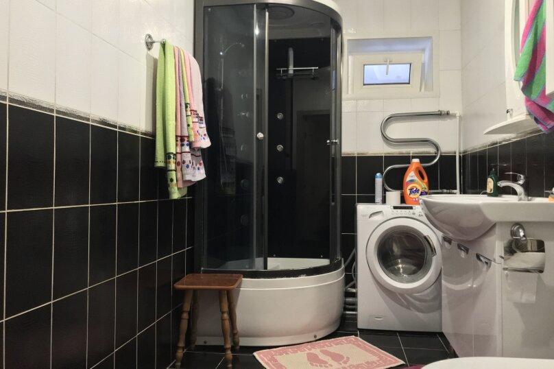 Коттедж для семейного отдыха , 160 кв.м. на 12 человек, 6 спален, Покровская улица, 1Д, Суздаль - Фотография 18