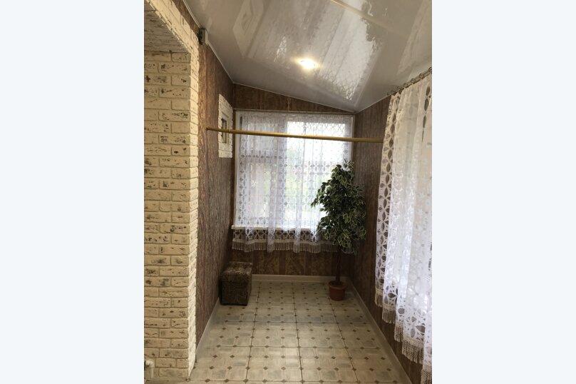 Коттедж для семейного отдыха , 160 кв.м. на 12 человек, 6 спален, Покровская улица, 1Д, Суздаль - Фотография 22
