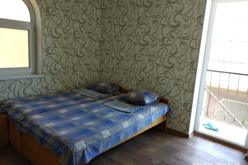 """Гостевой дом """"Уютный дворик"""", улица Ленина, 6 на 6 комнат - Фотография 28"""