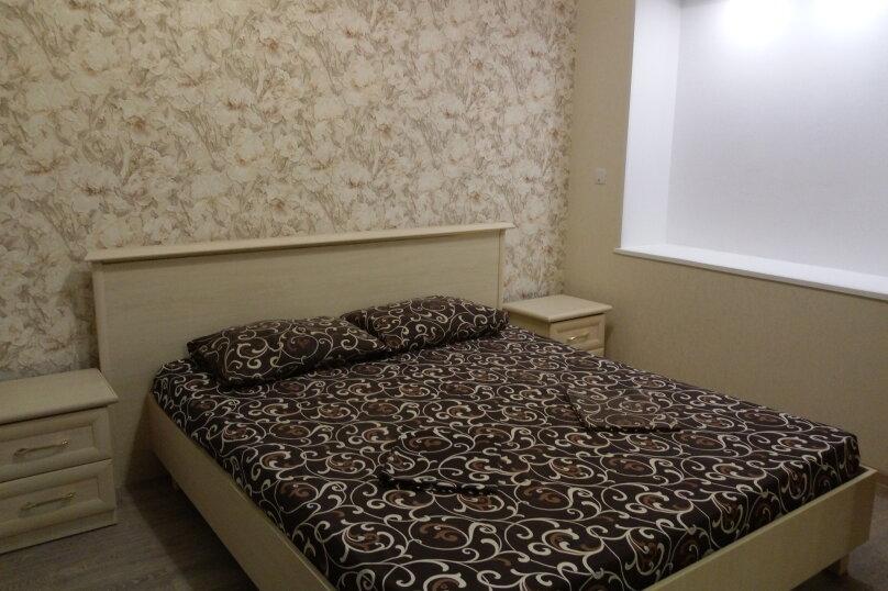 Дом с 2-мя спальнями, 80 кв.м. на 6 человек, 2 спальни, Художников, 4, Судак - Фотография 5