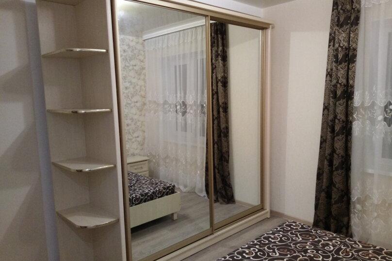 Дом с 2-мя спальнями, 80 кв.м. на 6 человек, 2 спальни, Художников, 4, Судак - Фотография 6
