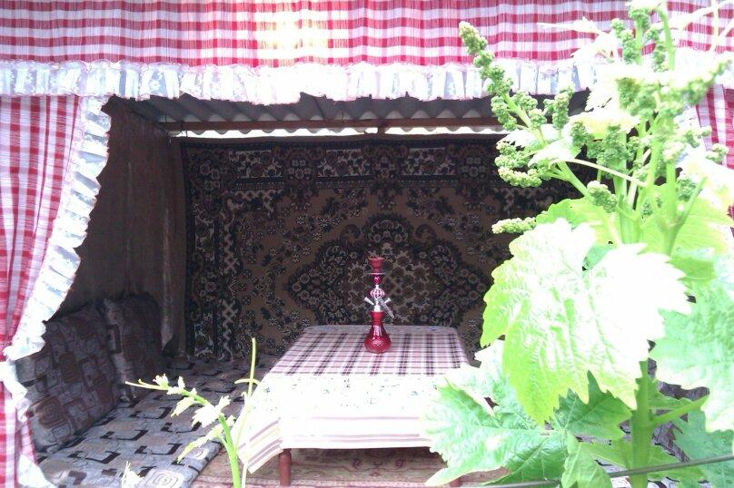 Дом с 2-мя спальнями, 80 кв.м. на 6 человек, 2 спальни, Художников, 4, Судак - Фотография 9