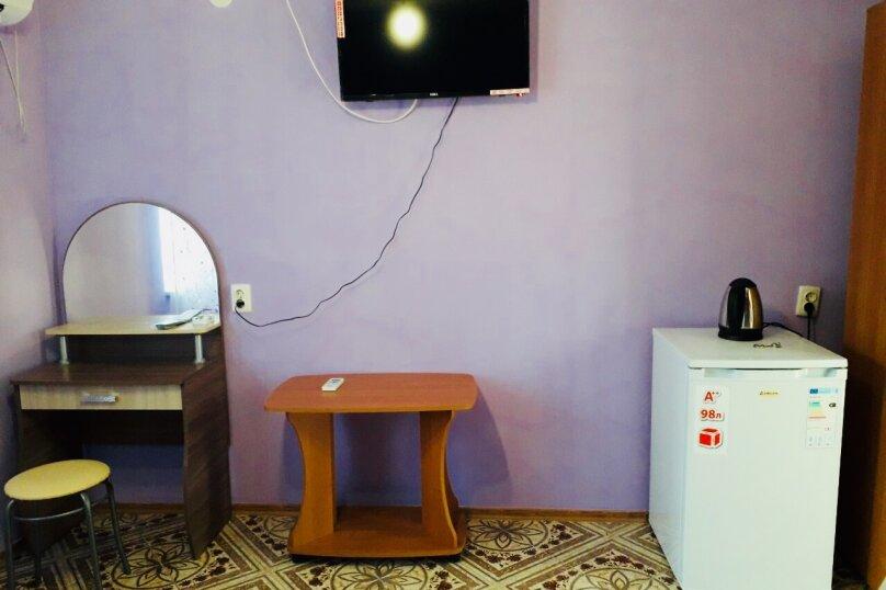 """Гостевой дом """"Виктория"""", Полевой переулок, 7 на 7 комнат - Фотография 19"""