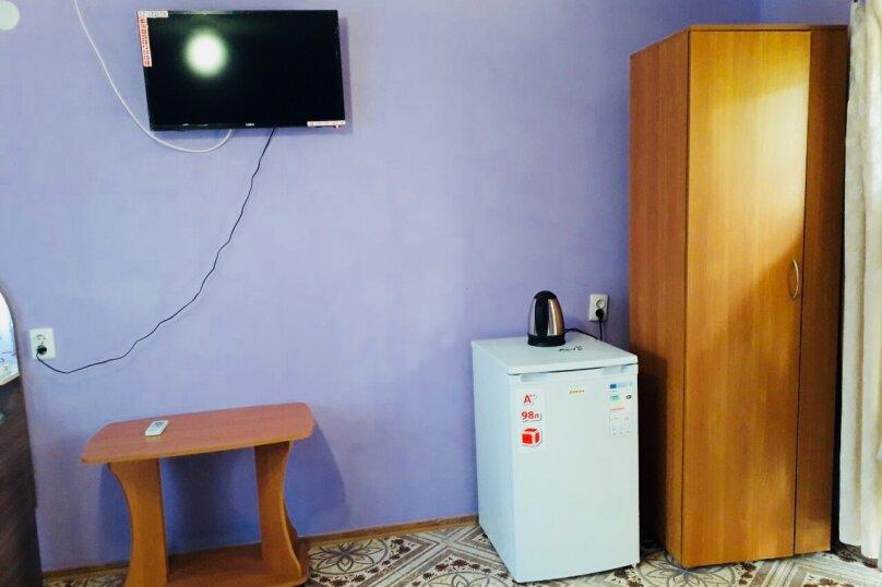 """Гостевой дом """"Виктория"""", Полевой переулок, 7 на 7 комнат - Фотография 20"""