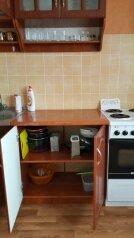 1-комн. квартира, 42 кв.м. на 4 человека, улица Мурата Ахеджака, 22, Новороссийск - Фотография 2