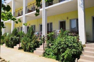 Гостевой дом, улица Антонова, 31 на 10 номеров - Фотография 2