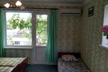 Гостевой дом, Морская, 5 на 6 номеров - Фотография 1
