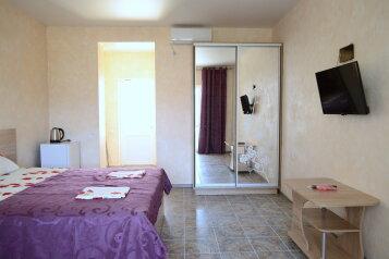 Гостевой дом, Курортная, 23 на 6 номеров - Фотография 3
