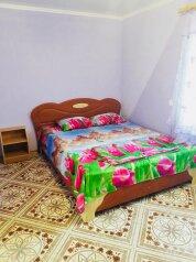 """Гостевой дом """"Виктория"""", Полевой переулок, 7 на 7 комнат - Фотография 1"""