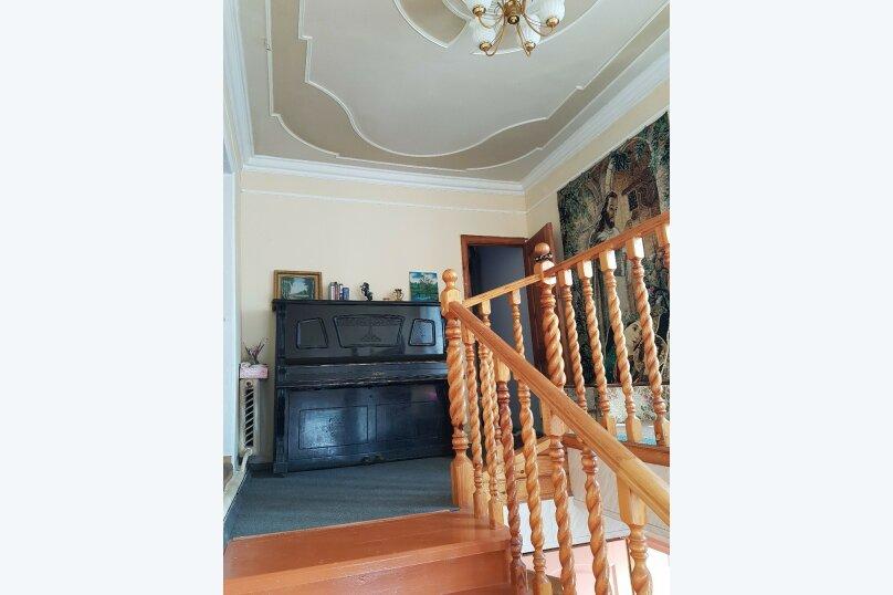 Гостевой Дом в Угличе , 156 кв.м. на 8 человек, 4 спальни, Гражданская улица, 35А, Углич - Фотография 2