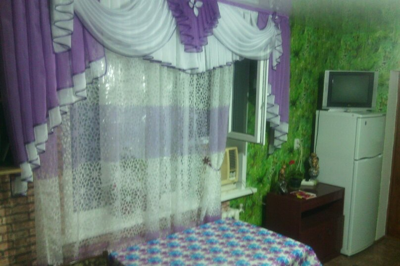 """Гостевой дом """"На Александрова 5"""", Александрова, 5 на 5 комнат - Фотография 15"""