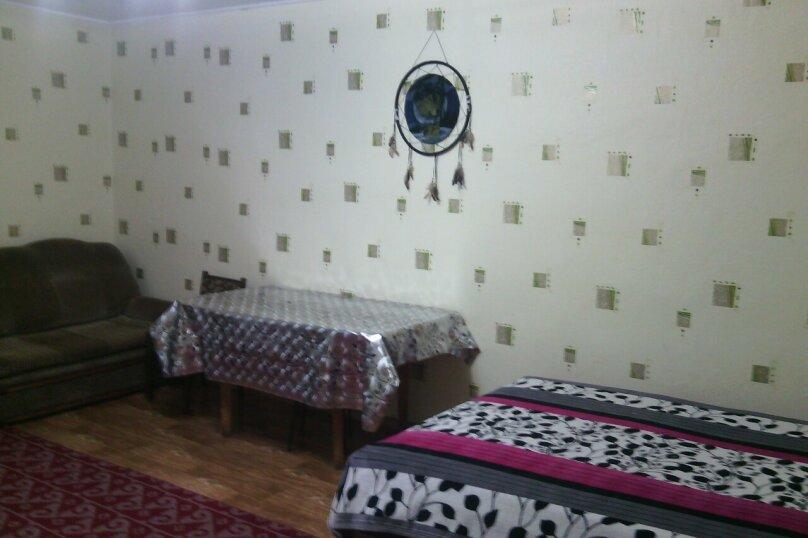 """Гостевой дом """"На Александрова 5"""", Александрова, 5 на 5 комнат - Фотография 16"""