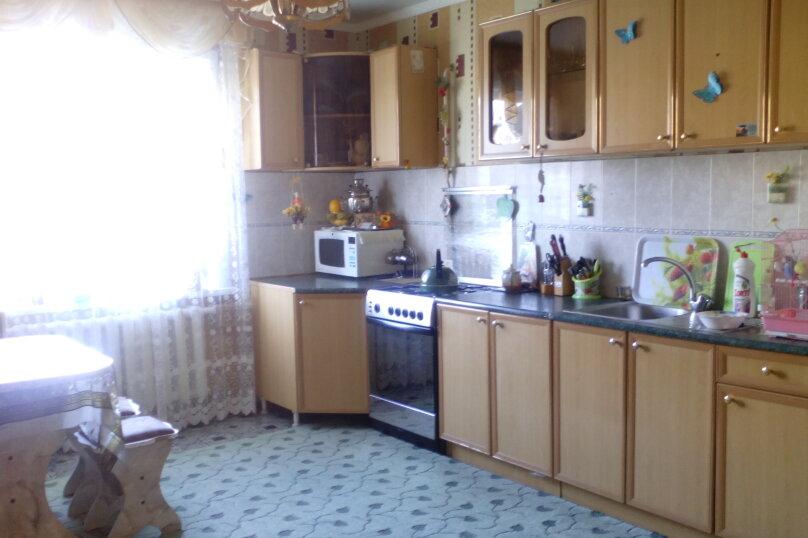"""Гостевой дом """"На Александрова 5"""", Александрова, 5 на 5 комнат - Фотография 20"""