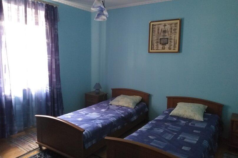 """Гостевой дом """"Морская 15"""", Морская, 15 на 11 комнат - Фотография 15"""