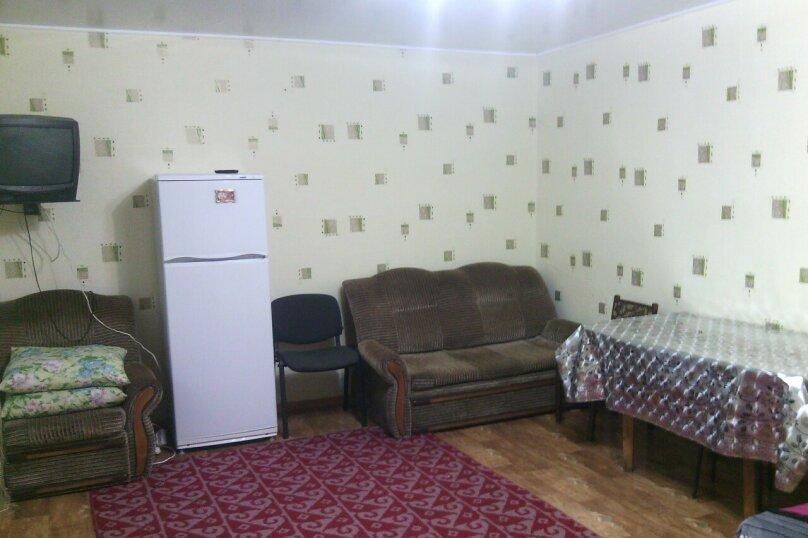 """Гостевой дом """"На Александрова 5"""", Александрова, 5 на 5 комнат - Фотография 25"""