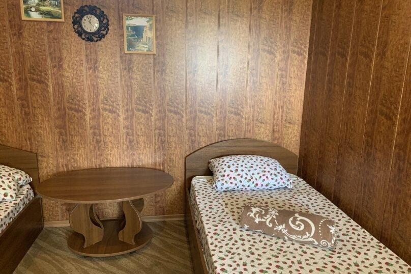 """Гостевой дом  """"Анна"""", 3-я Равелинная улица, 4 на 5 номеров - Фотография 38"""