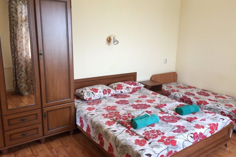 МОРЕ, СТ Море, 15 на 10 комнат - Фотография 60
