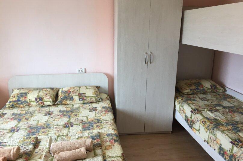 МОРЕ, СТ Море, 15 на 10 комнат - Фотография 54
